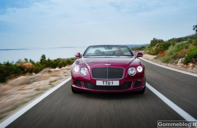 COME è FATTO: Bentley, come nasce il poderoso W12 [VIDEO] 2
