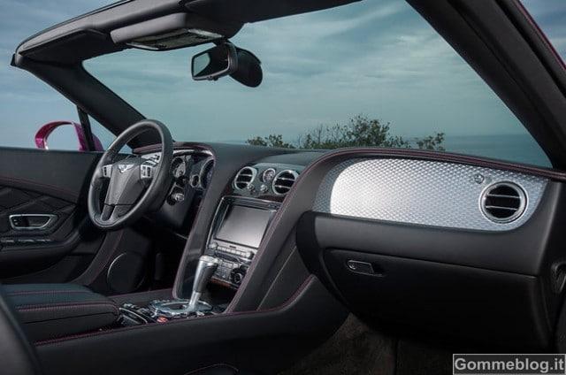 COME è FATTO: Bentley, come nasce il poderoso W12 [VIDEO] 1