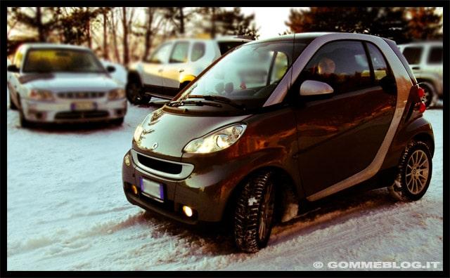 Smart-Continental-TS800-2