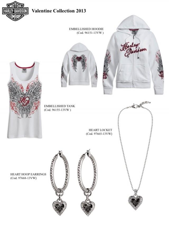 collezione-san-valentino-2013-firmata-harley-davidson-preview-svalentino2013