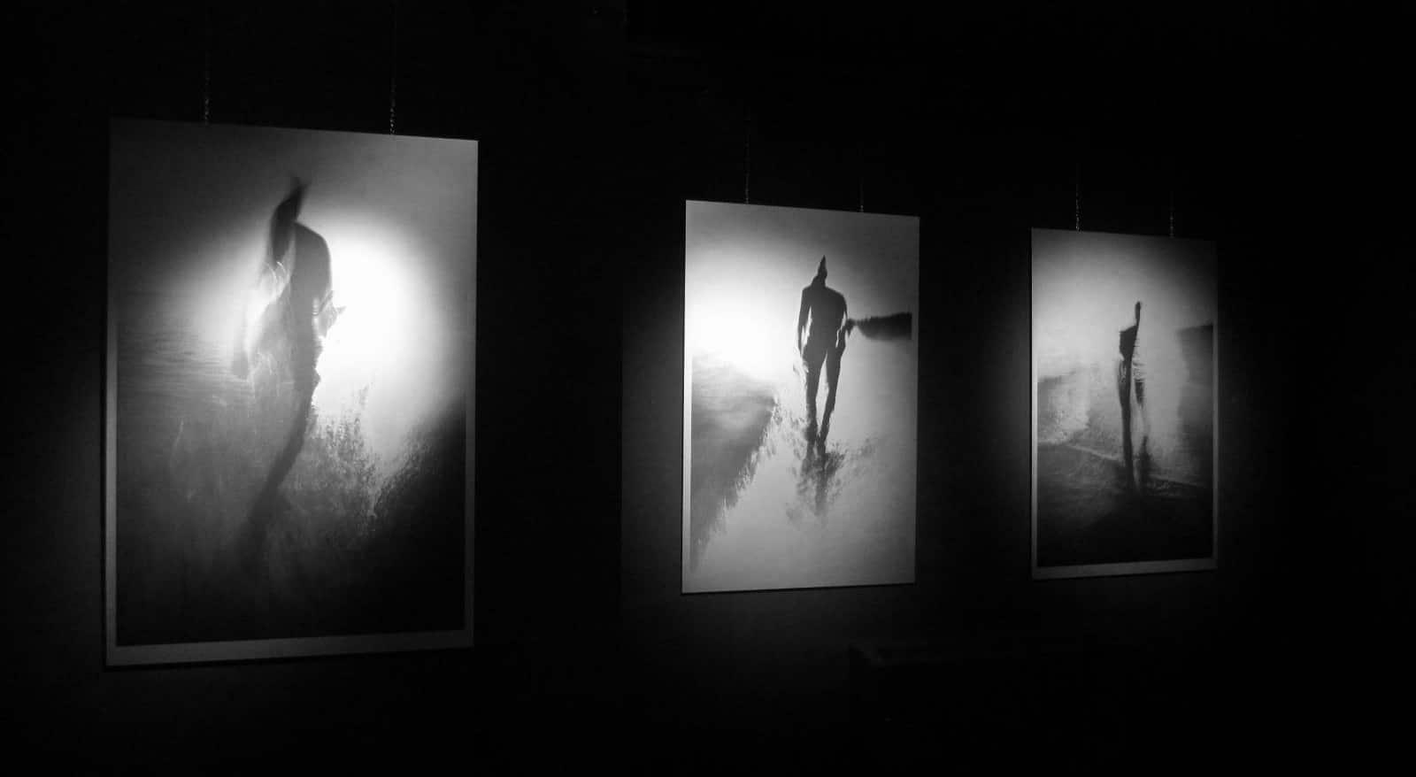 Una mostra di fotografia a Milano dedicata al movimento voluta da Mazda