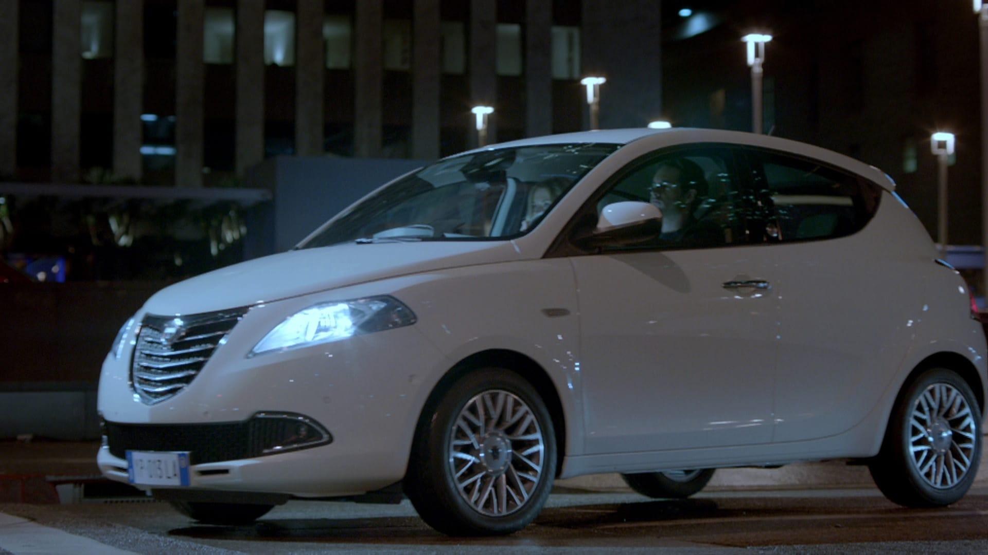 Lancia Ypsilon Ecochic Metano: la nuova nata della casa automobilistica presto negli showroom