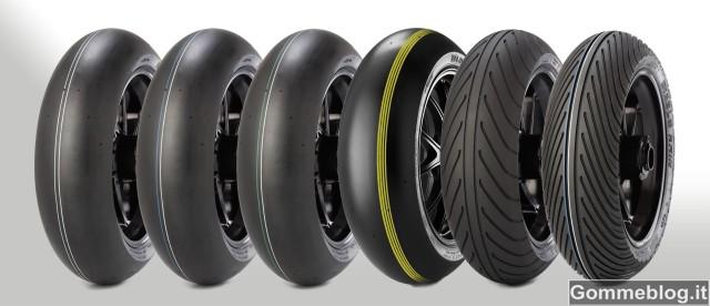 pirelli-motorsport-2013-135