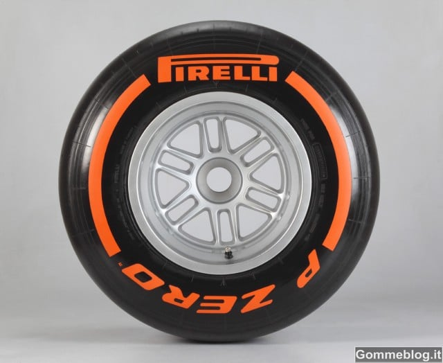 pirelli-motorsport-2013-82