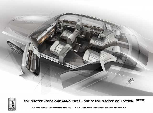 rolls-royce-annuncia-la-home-of-rolls-royce-collection-p90110524-highres