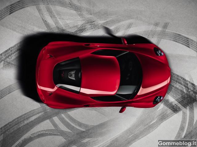 Alfa Romeo 4C-2