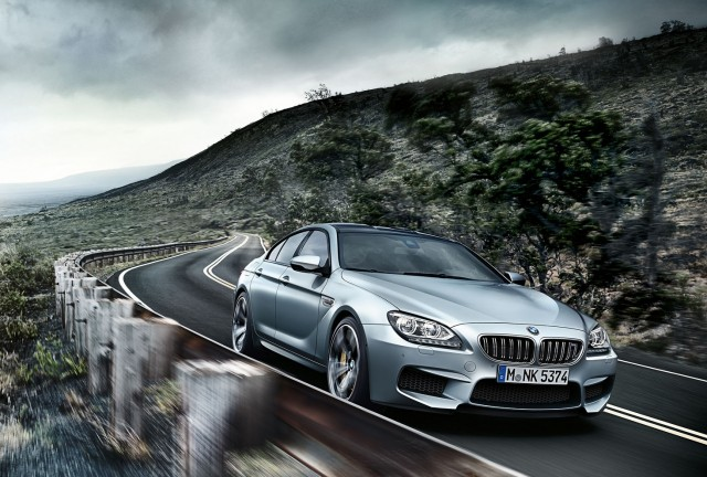 BMW-M6-Gran-Coupe_