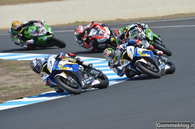 bmw-sbk-2013-australia-0
