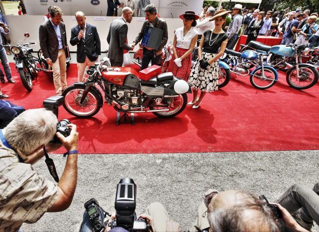 il-concorso-deleganza-villa-deste-2013-avra-luogo-dal-24-al-26-maggio-terza-edizione-del-concorso-di-motociclette-p90095805-highres