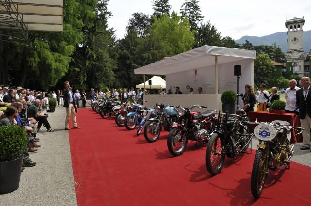 il-concorso-deleganza-villa-deste-2013-avra-luogo-dal-24-al-26-maggio-terza-edizione-del-concorso-di-motociclette-p90095913-highres