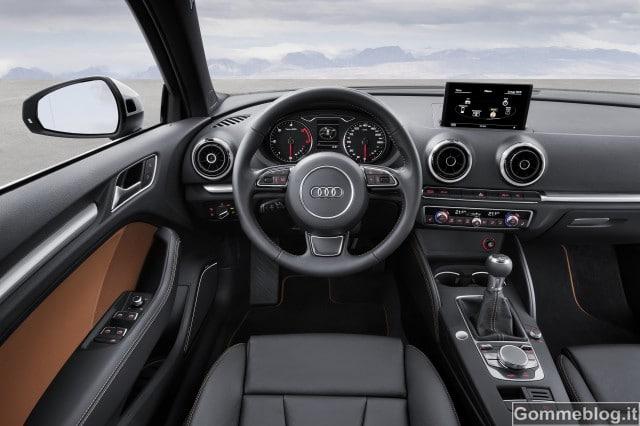 Audi-A3-S3-berlina - 11