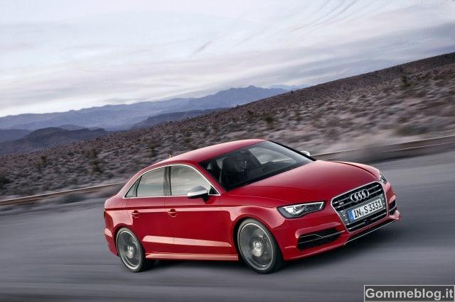 Audi-A3-S3-berlina - 15