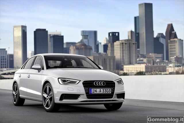 Audi-A3-S3-berlina - 4