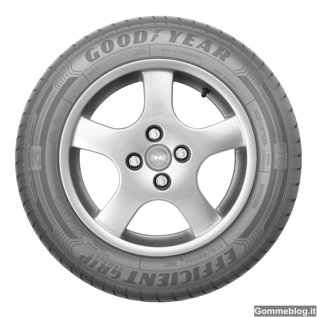 Goodyear-EfficientGrip-Compact-9