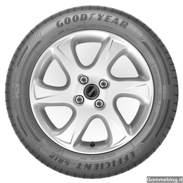 goodyear-efficientfrip-performance-8