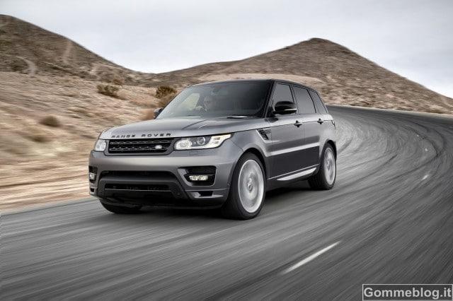nuova-range-rover-sport-13