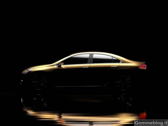 Concept Suzuki Authentics 01