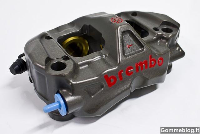 brembo-endurance-01