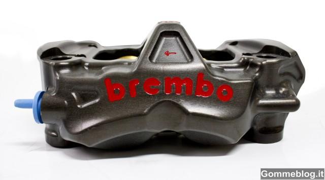 brembo-endurance-02