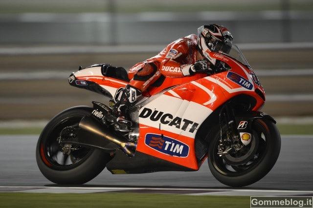 MotoGP 2013: Brembo frena 21 piloti su 24