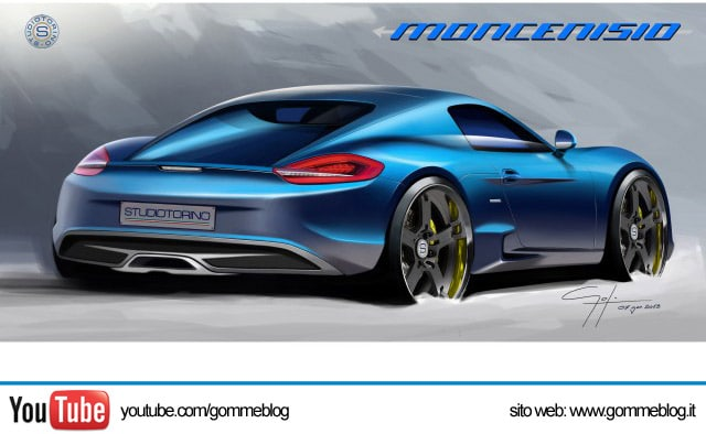 Moncenisio-02