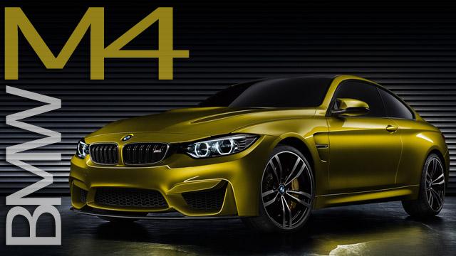 Michelin Pilot Super Sport l'unico pneumatico per le nuove BMW M3 e M4