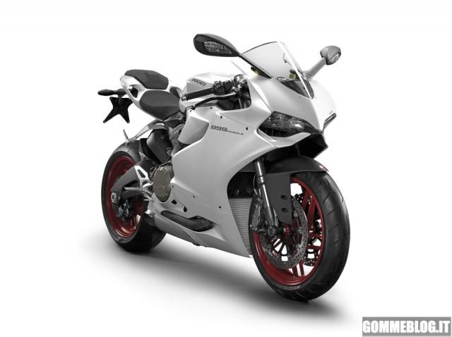 Ducati-899-Panigale-02