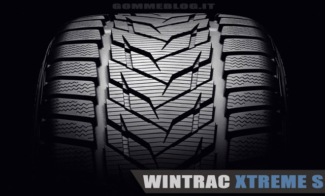 Wintrac_xtreme_S-2