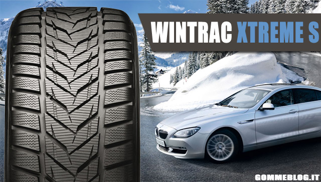Wintrac_xtreme_S
