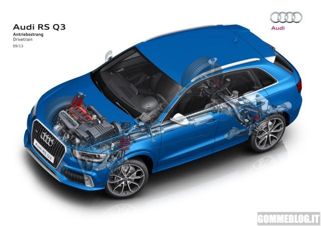 Audi-RS-Q3-0