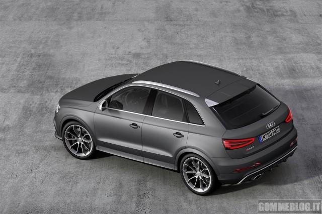 Audi-RS-Q3-16