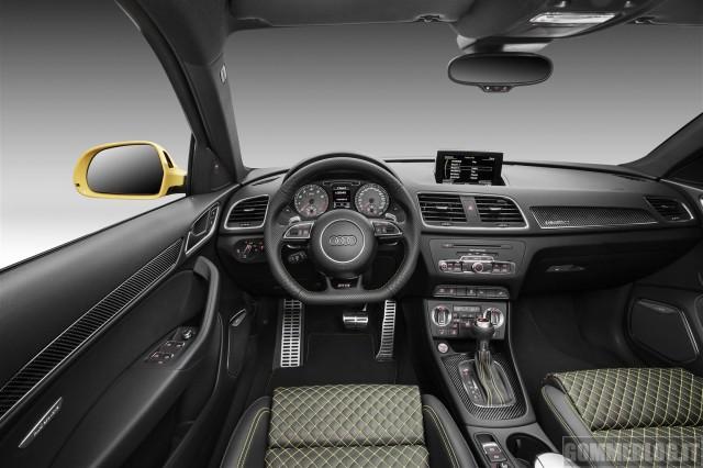 Audi-RS-Q3-23