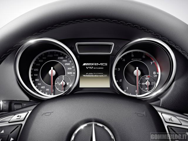 Mercedes-g65-amg-3