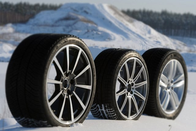michelin-alpin-3