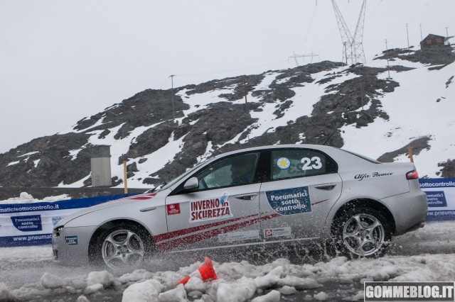 test-gomme-neve-2013-6