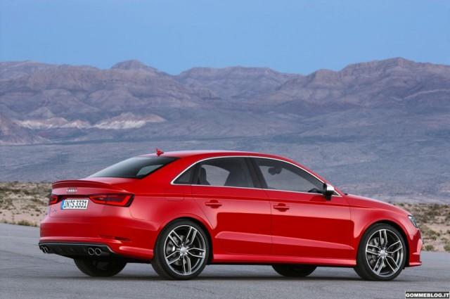 Audi-s3-berlina-1
