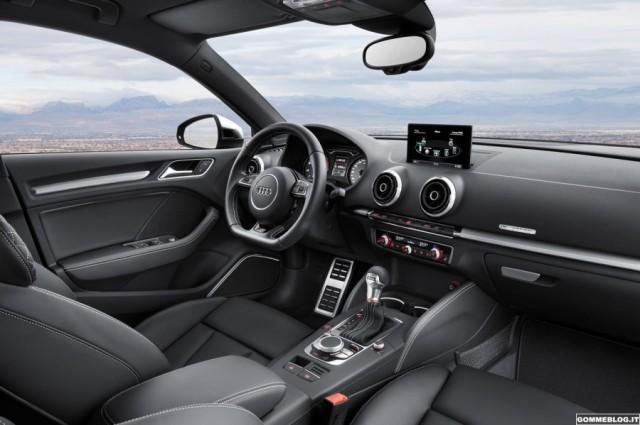 Audi-s3-berlina-14