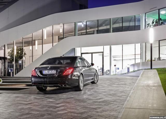 Mercedes-S65-AMG-3