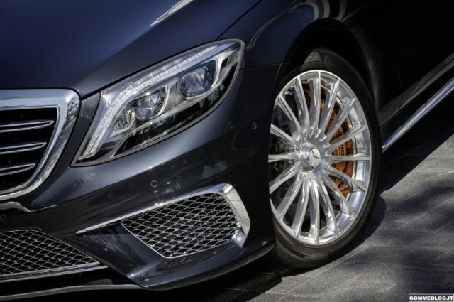 Mercedes-S65-AMG-5