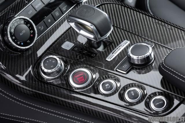 SLS-AMG-GT-FINAL-EDITION-0