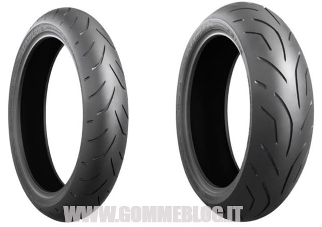 Bridgestone-Battlax-Hypersp