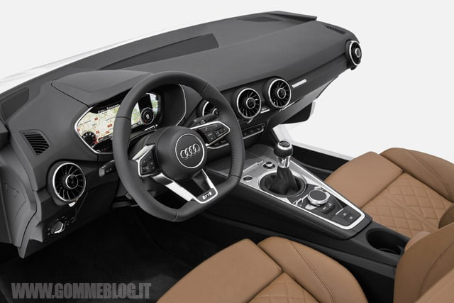 Nuova-Audi-TT-Interni---03