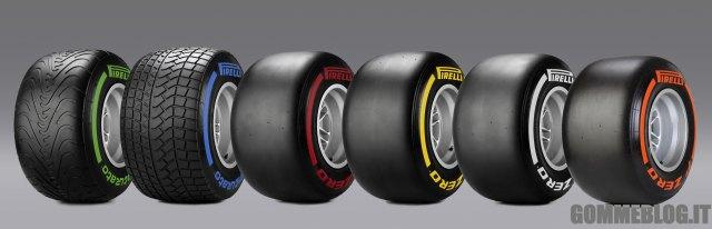 Pirelli-F1-2014-0