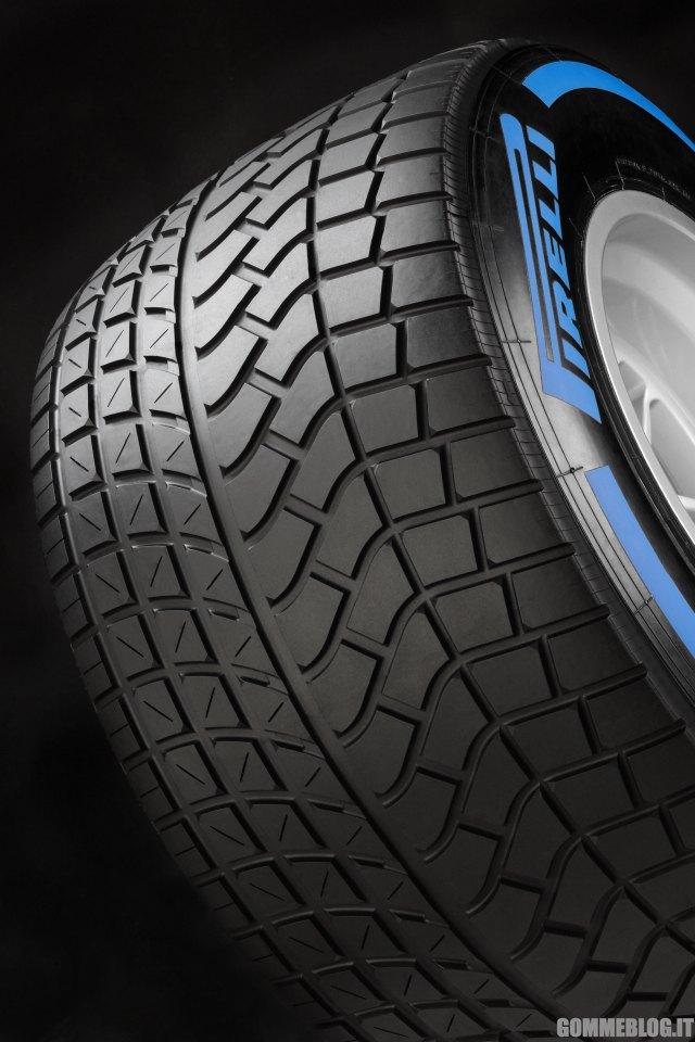 Pirelli-F1-2014-1