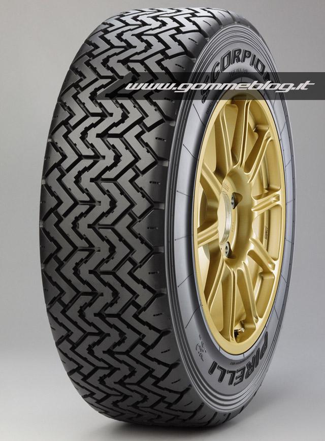 WRC-2014-Pirelli-01