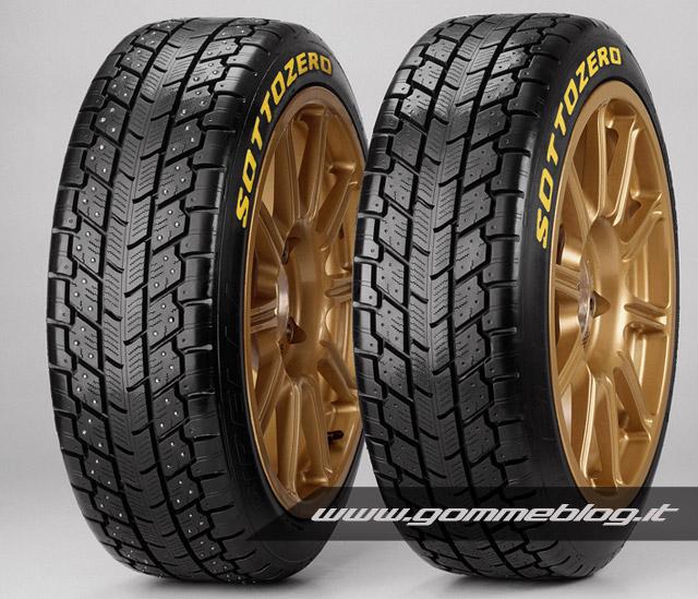 WRC-2014-Pirelli-02