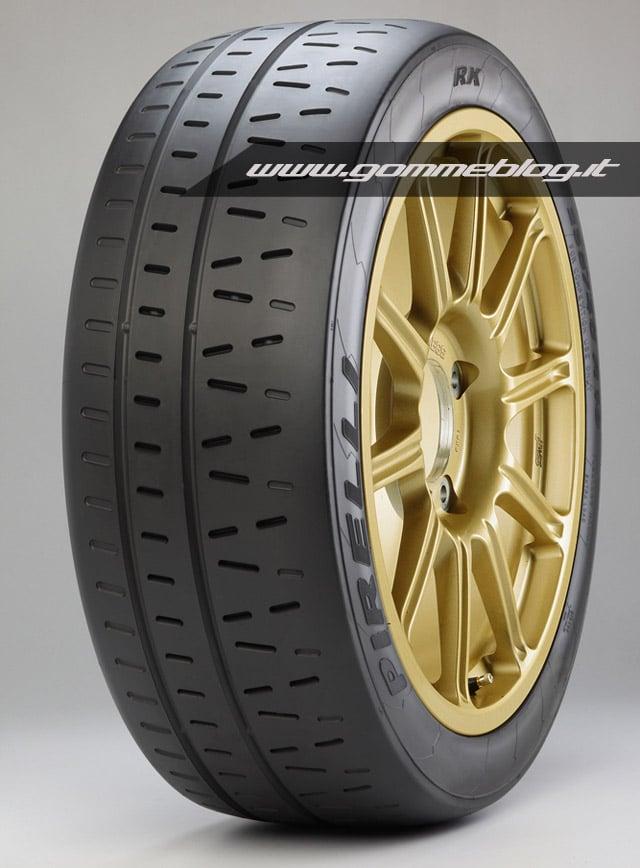 WRC-2014-Pirelli