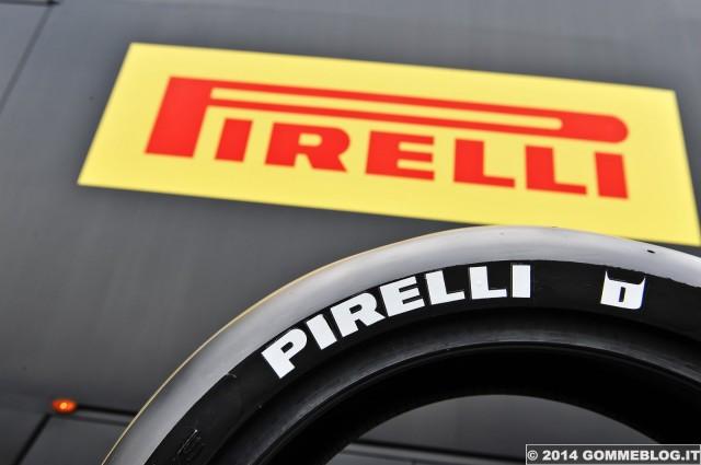 Pirelli-Superbike-2014-0