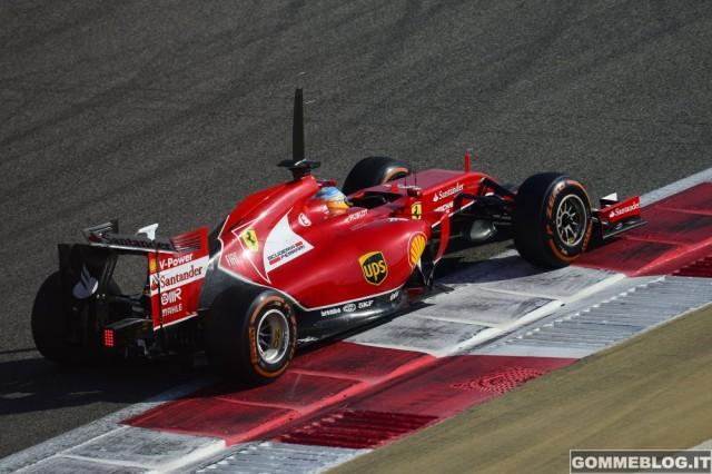 ferrari-f1-test-2014-24