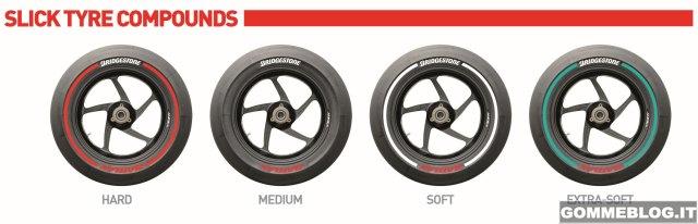 Bridgestone-MotoGP-1